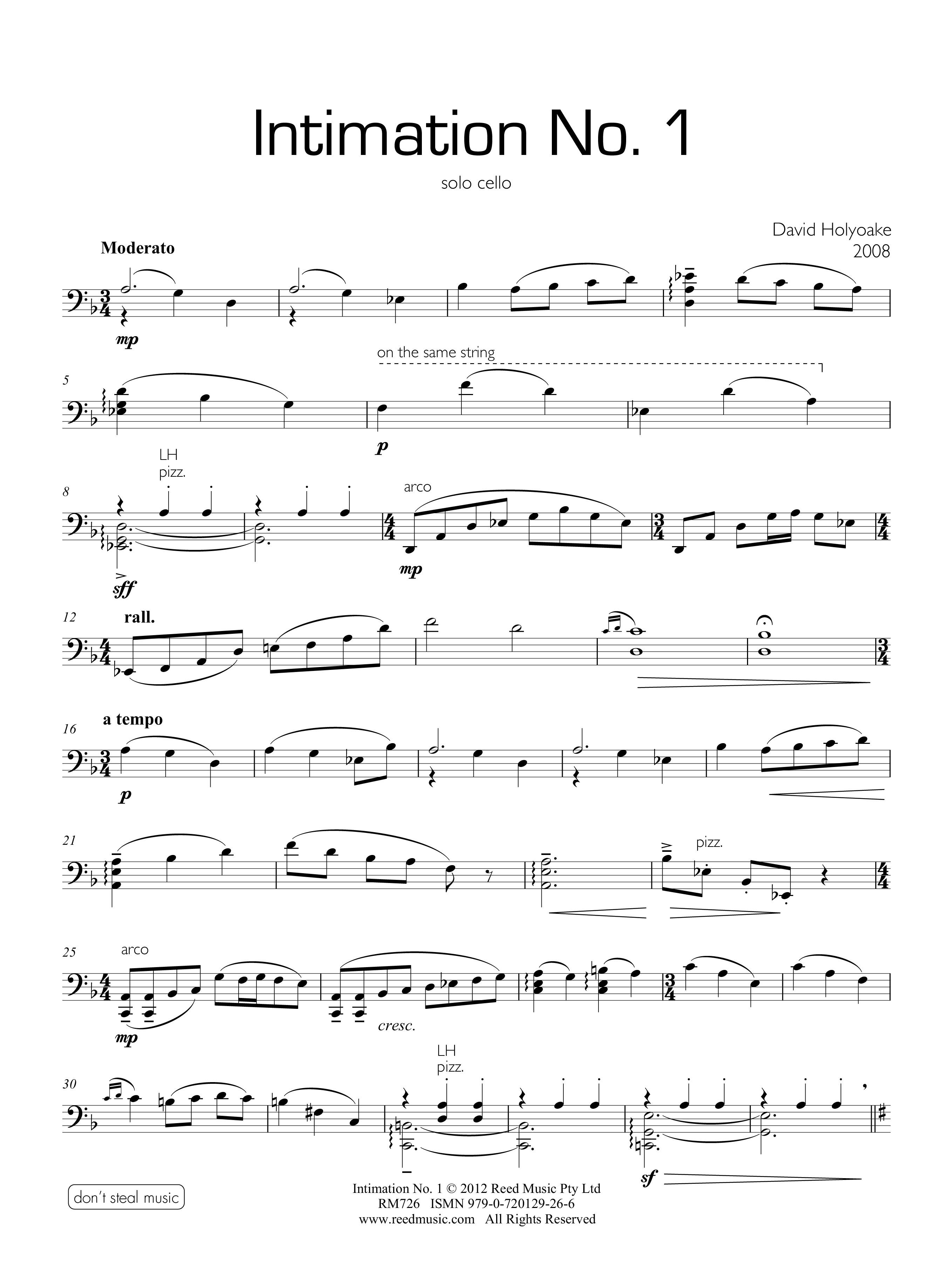 grade 5 ameb trumpet sight reading pdf