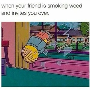 Don't Forget Me meme
