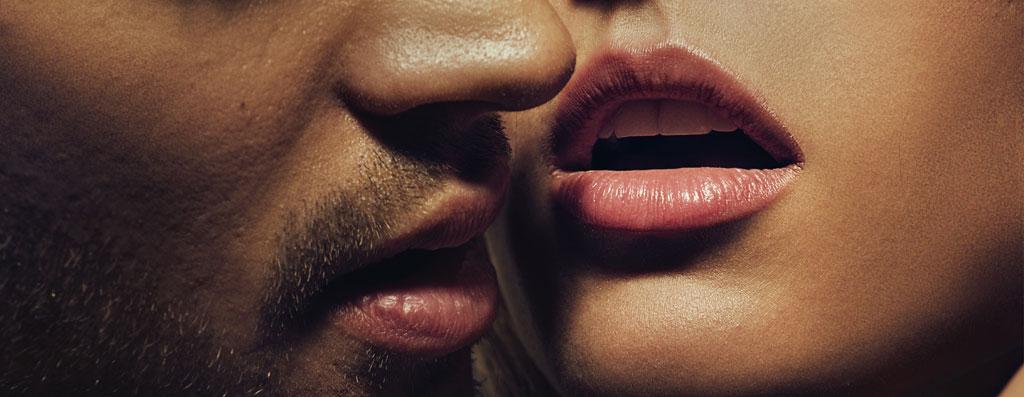 Sexo o amor infirnito