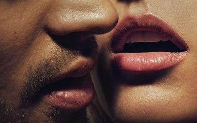 Es amor infinito o sexo, tendencias