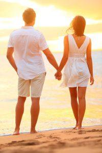 Amor de verano