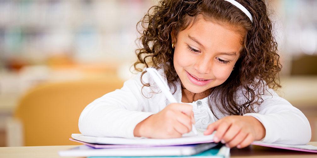 la educación de tus hijos