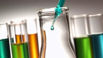 How to set up up a home chemistry lab – equipment, chemical