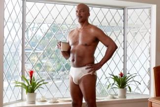 OKRP for Gildan Underwear