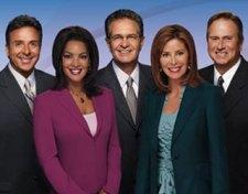 Ch. 7's 10 p.m. news team