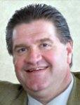 Bob Carzoli of Program Productions