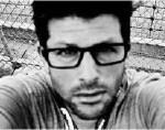 Sam Ciaramitaro, DigitasLBi VP/director/EP