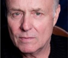 """Henry"" writer/director John McNaughton"