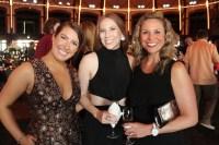 The 2016 AICE Awards show