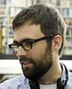Director Jared Hess