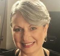 Lucia Mauro