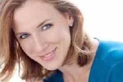 CAFM founder Grace McPhillips