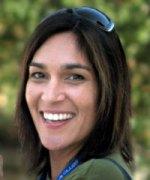 Nicole Visram