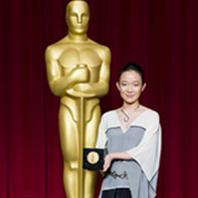 Student Oscar doc winner Wonjung Bae