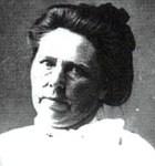 Belle Gunness