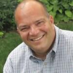 Dave Mariani