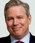 Lottery superintendent Michael Jones
