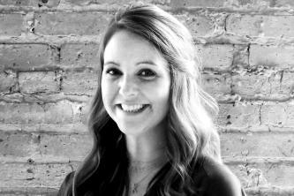 Krystina Wilson, Framestore Chicago Executive Producer