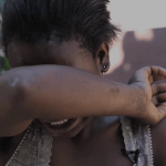 Haitian Women Speak About Rape
