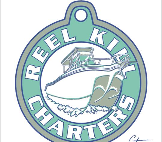 Reel Kill Charters