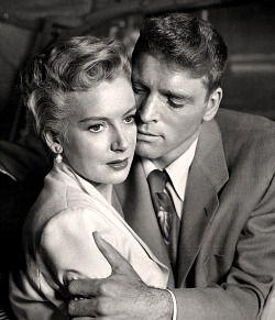 Burt Lancaster: Sexiest Actor of His Day - Reel Life With Jane