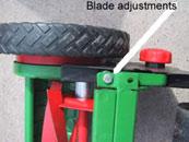 bladeadjustments2