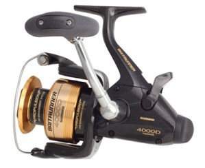 best saltwater spinning reels 5