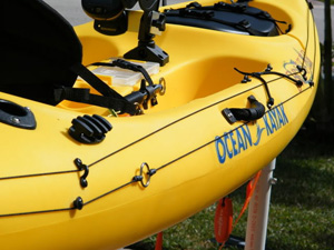 kayak accessories for fishing 3