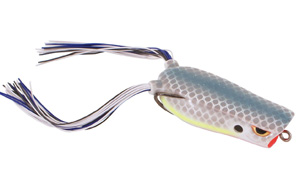 best bass fishing lures 5