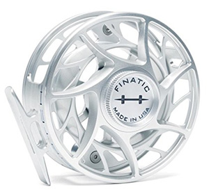 best-fly-fishing-reels-for-saltwater-fishing-2
