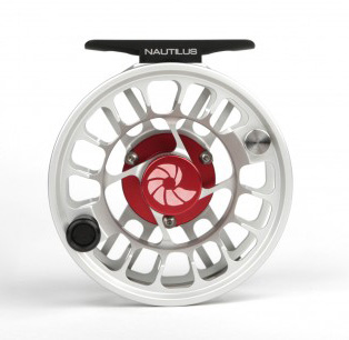 best fly fishing reels for saltwater fishing 3