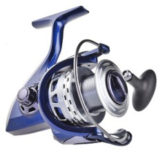 best spinning reels for the money 3