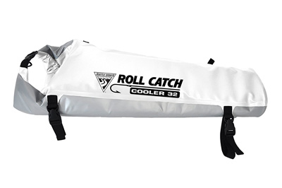 best fish bags for kayaks 1