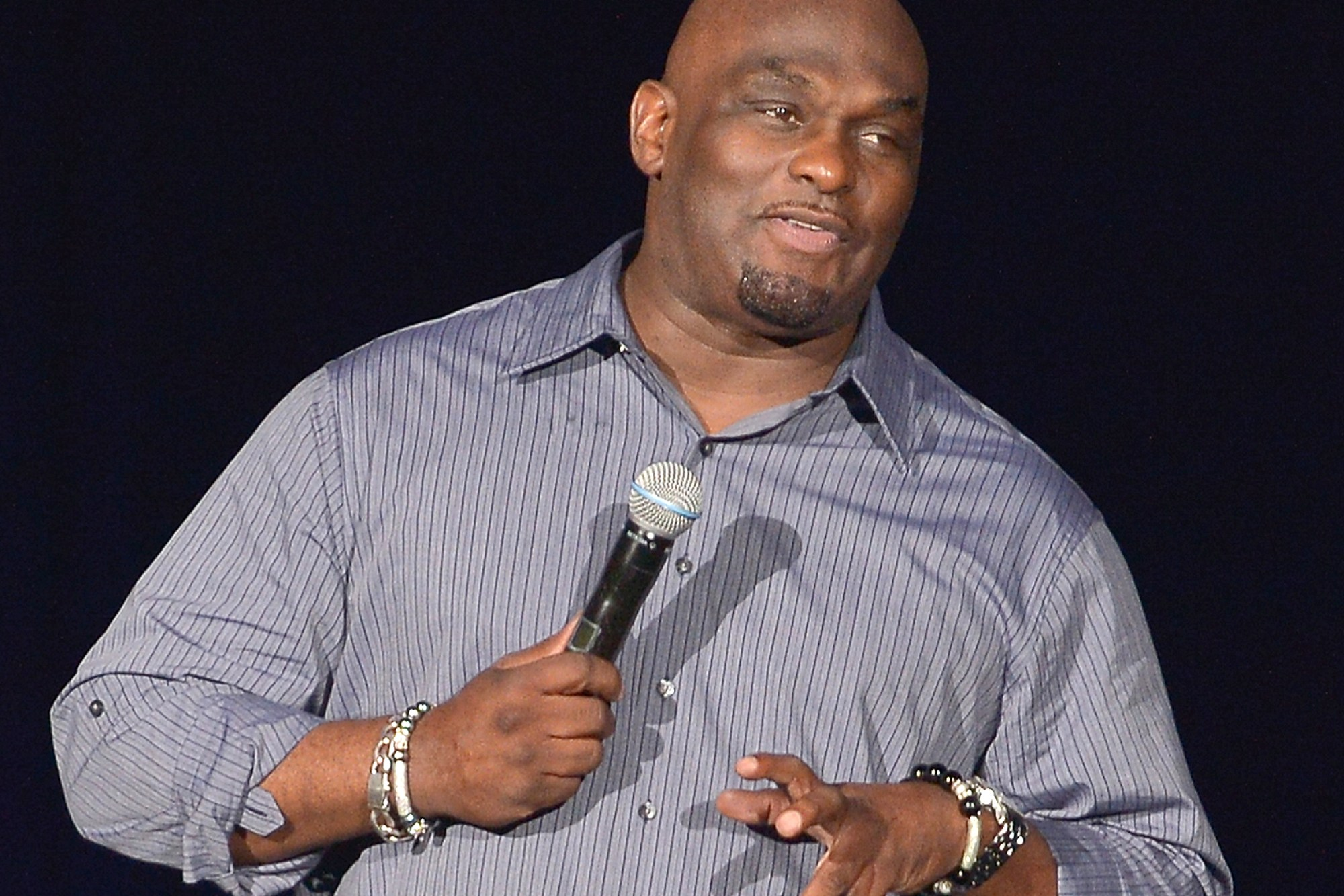90 S Sitcom Star Tommy Tommy Ford Remembered 1964 2016 Reel Urban News