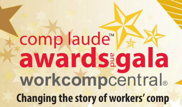 CPC Logistics Recognized for Excellence by WorkCompCentral