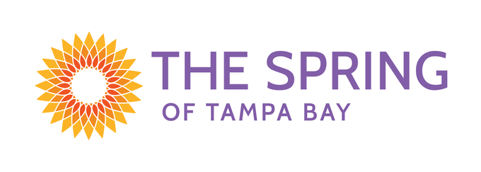 National NonProfit Day Featured Partner: The Spring of Tampa Bay