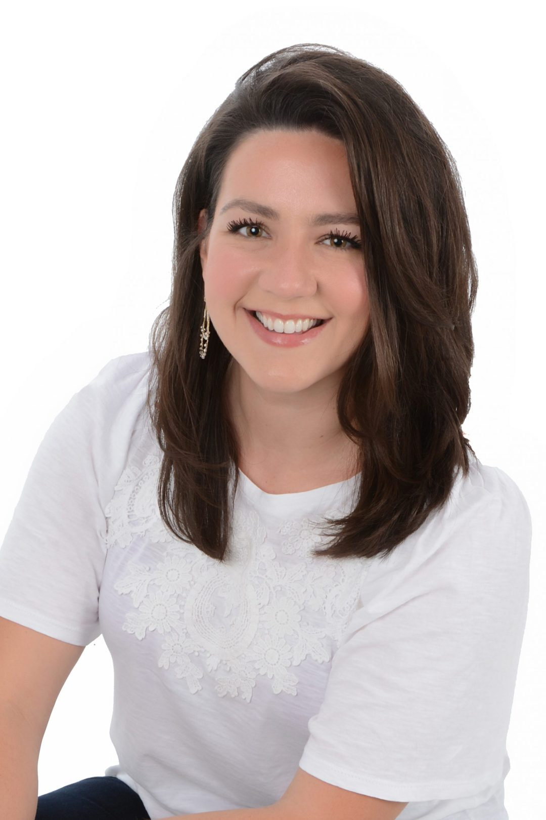 Abby Torres
