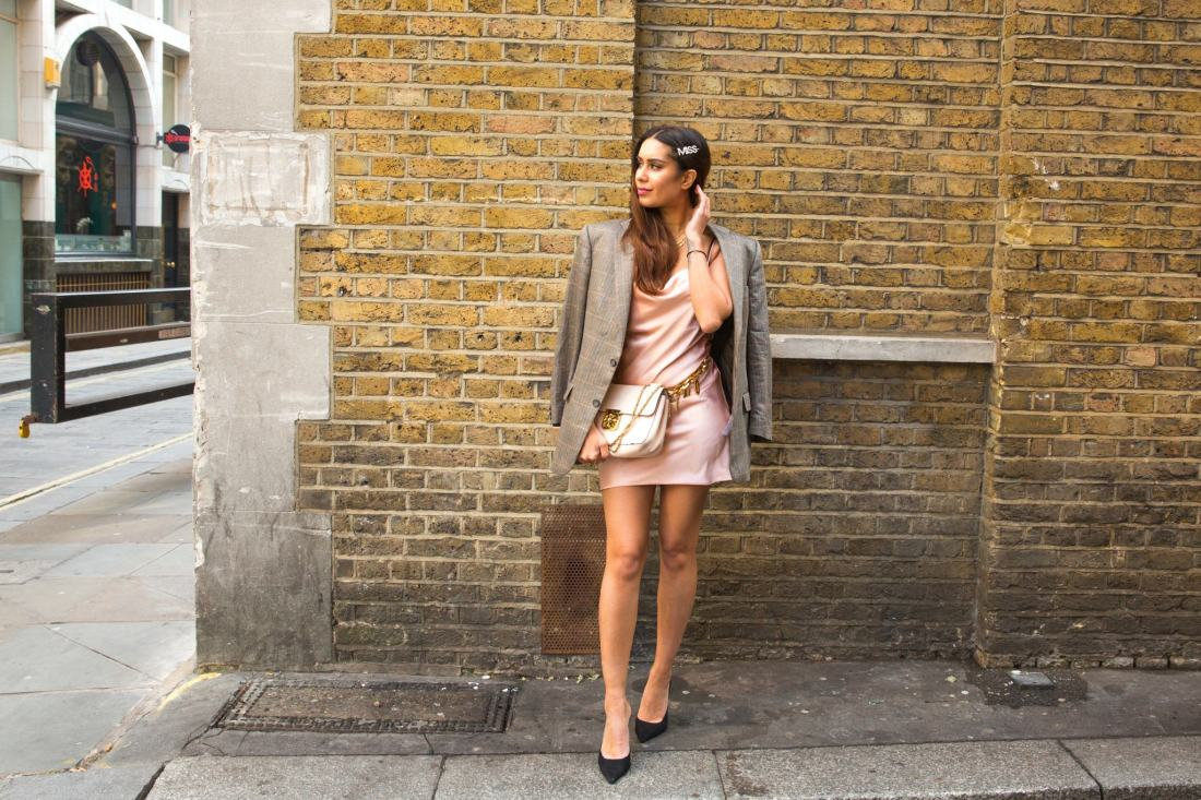Tips for buying vintage clothing
