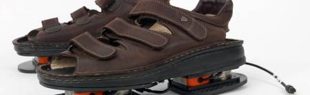 Do Force Platforms, Pressure Sensors And Smart Insoles Do The Same Thing?