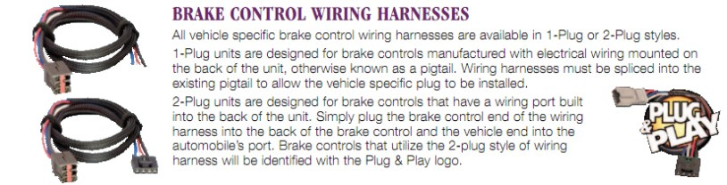 reese pilot brake controller wiring diagram wiring diagram reese brake controller wiring diagram solidfonts