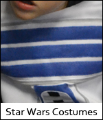 photo StarWarsCostumes.jpg