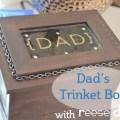 dads-trinket-box