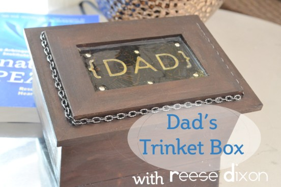 dads-trinket-box