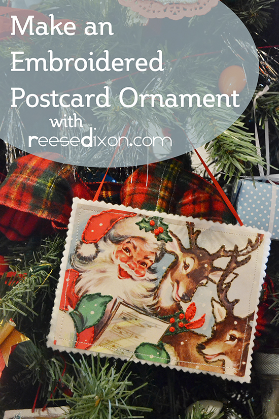 postcard-embroidery-ornament