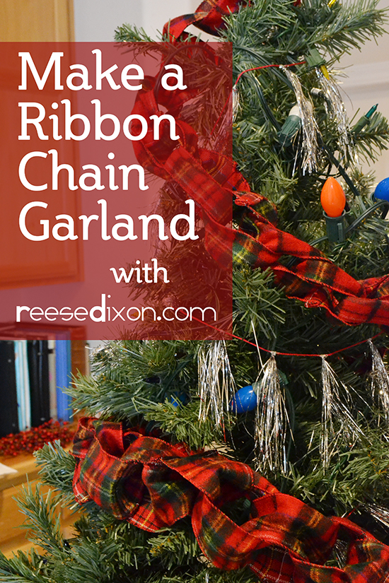 ribbon-chain-garland