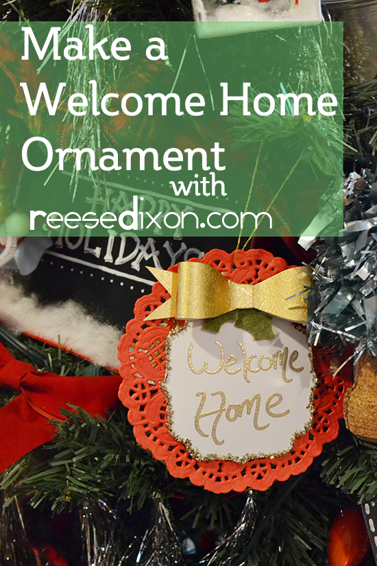welcome-home-ornament