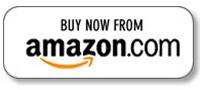 Buy Love Me Not on Amazon