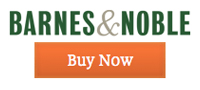 Buy Love Me Not at Barnes & Noble