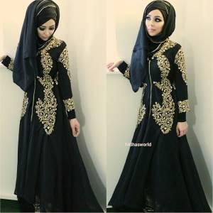 fatiha_2
