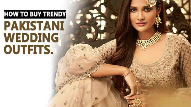 03a772dd37 Reeshma - Style update and blog | Latest Indian Designer Wear Style ...